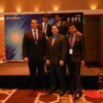Vice President EC- Council