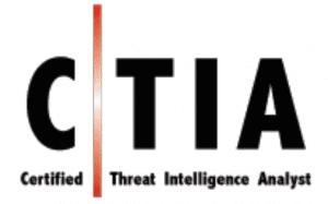 certified threat intelligence analyst