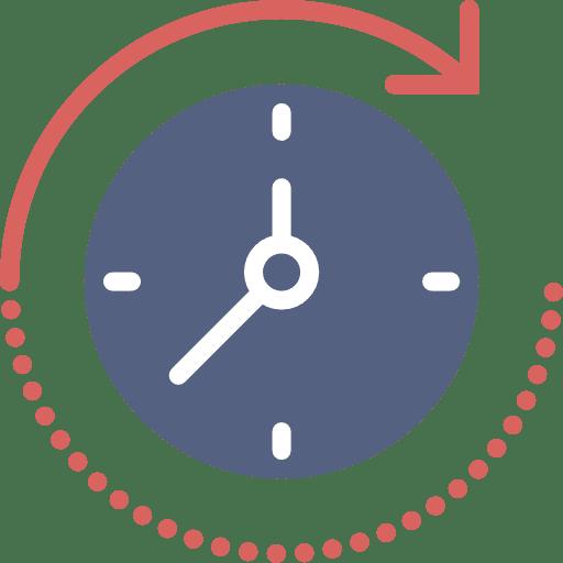 Flexible batch timings pune